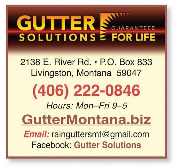 Reviews Gutter French Drain Amp Rain Barrel Contractor