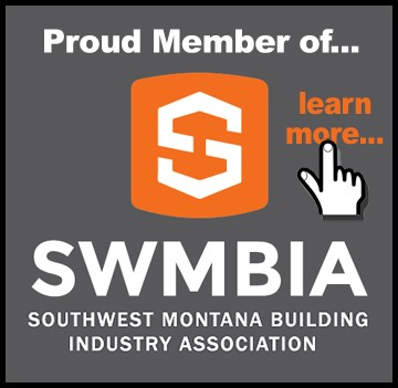 SWMBIA-logo1
